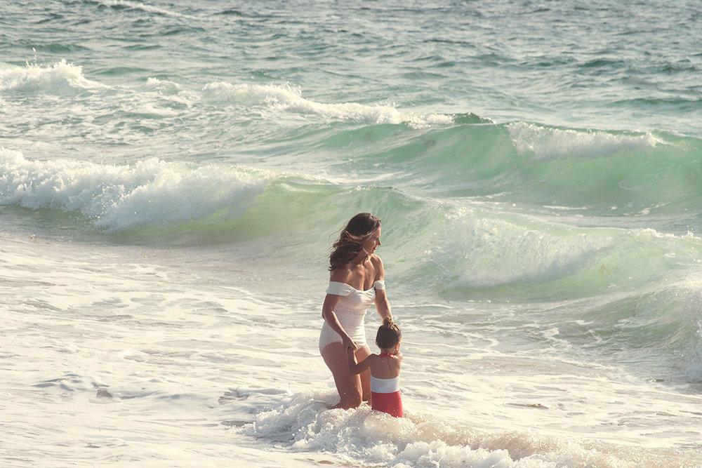 BEACHES.7.jpg