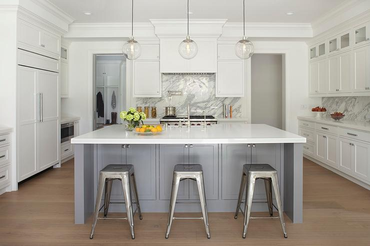 favorite kitchen barstools
