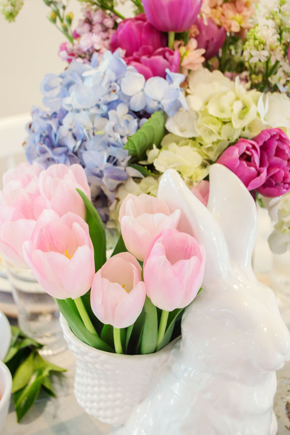 Easter-Table4.jpg