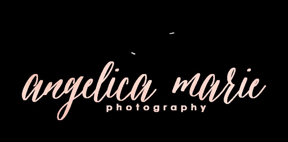 la photographer