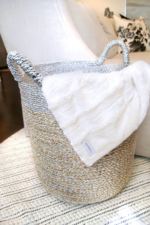 Blanket.1.jpg