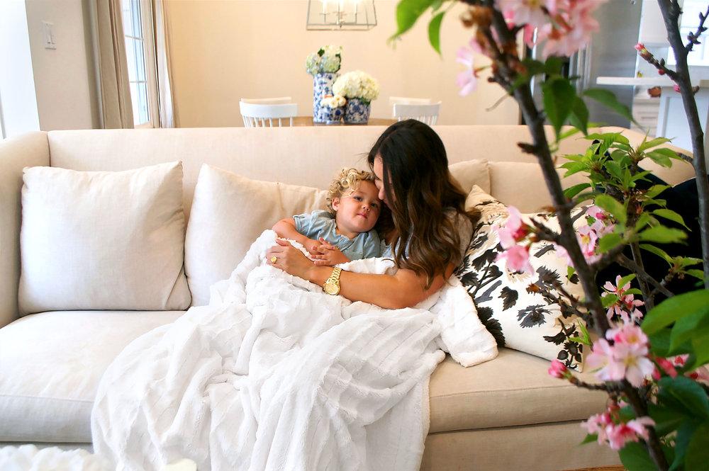 Blanket.5.jpg