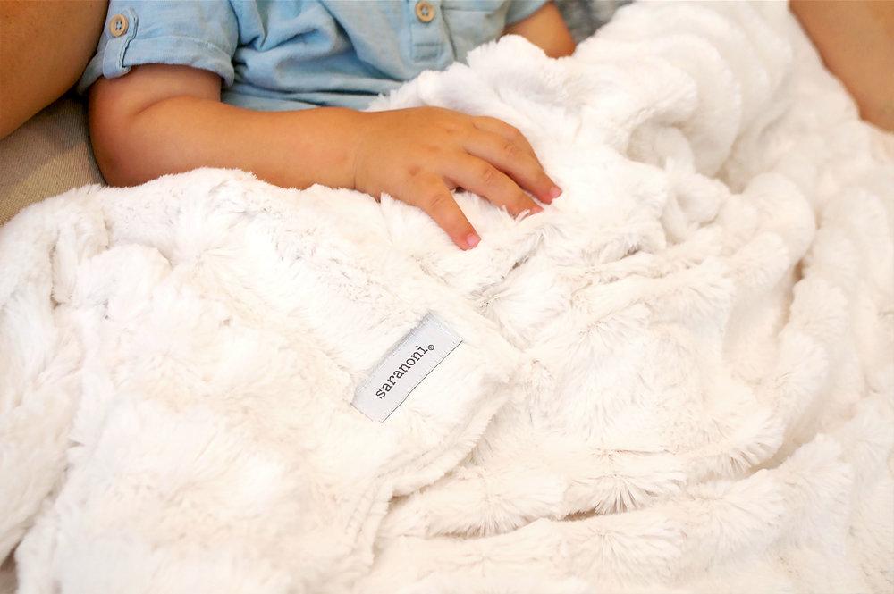 Blanket.6.jpg