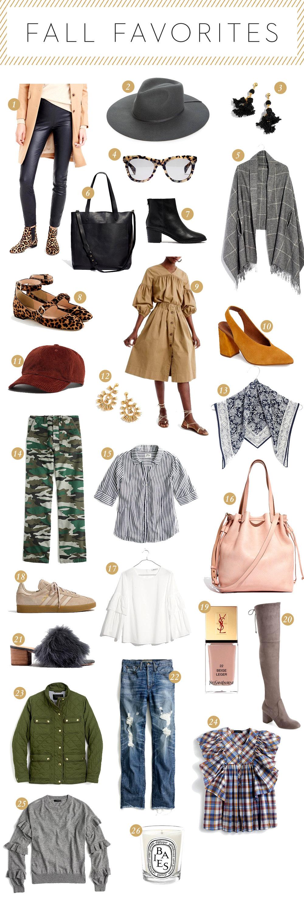 fall-fashion.jpg