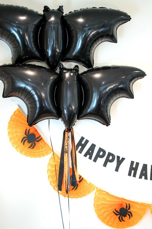 re-play-halloween-7.jpg