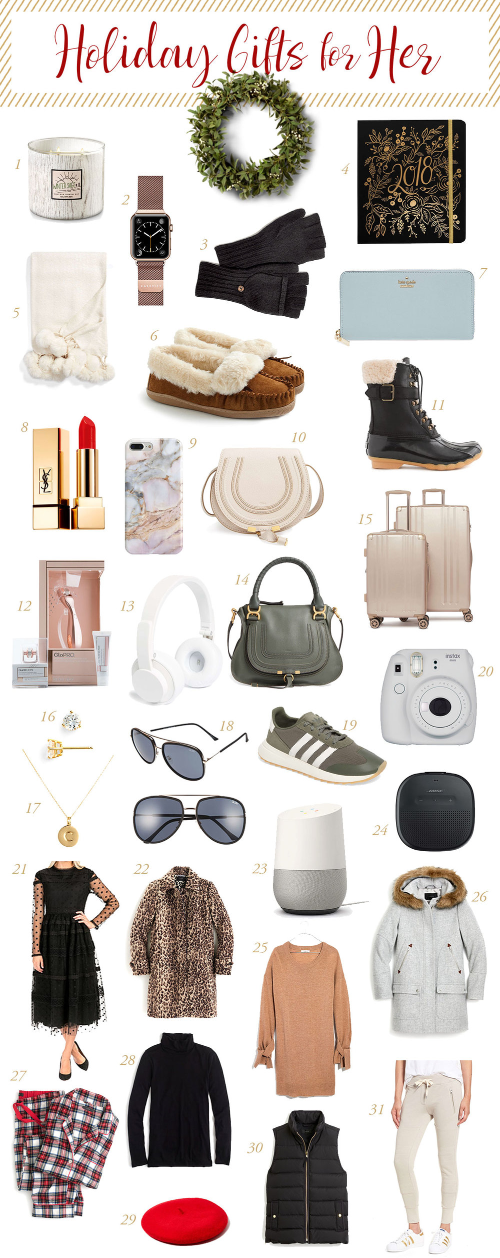 Holiday-Gift-Guide-for-Her.jpg