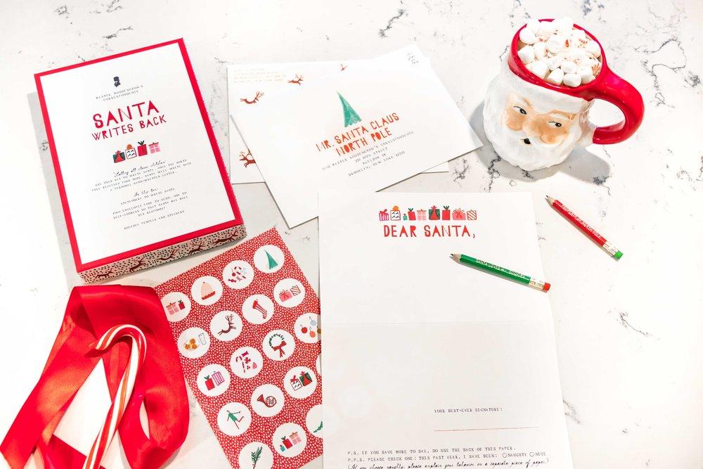 Santa Writes Back 02.jpg