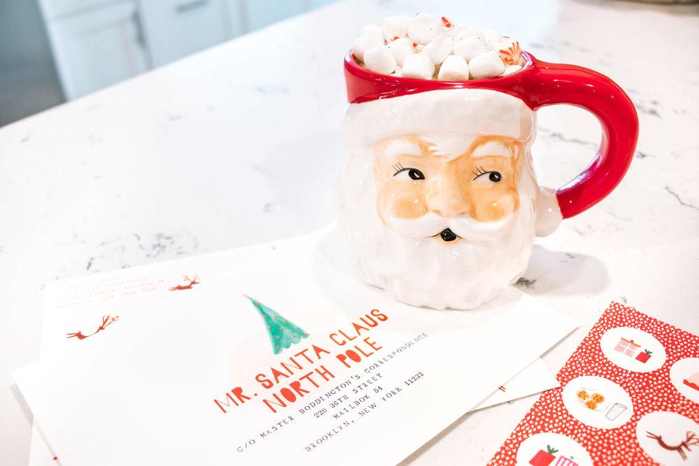 Santa Writes Back 03.jpg