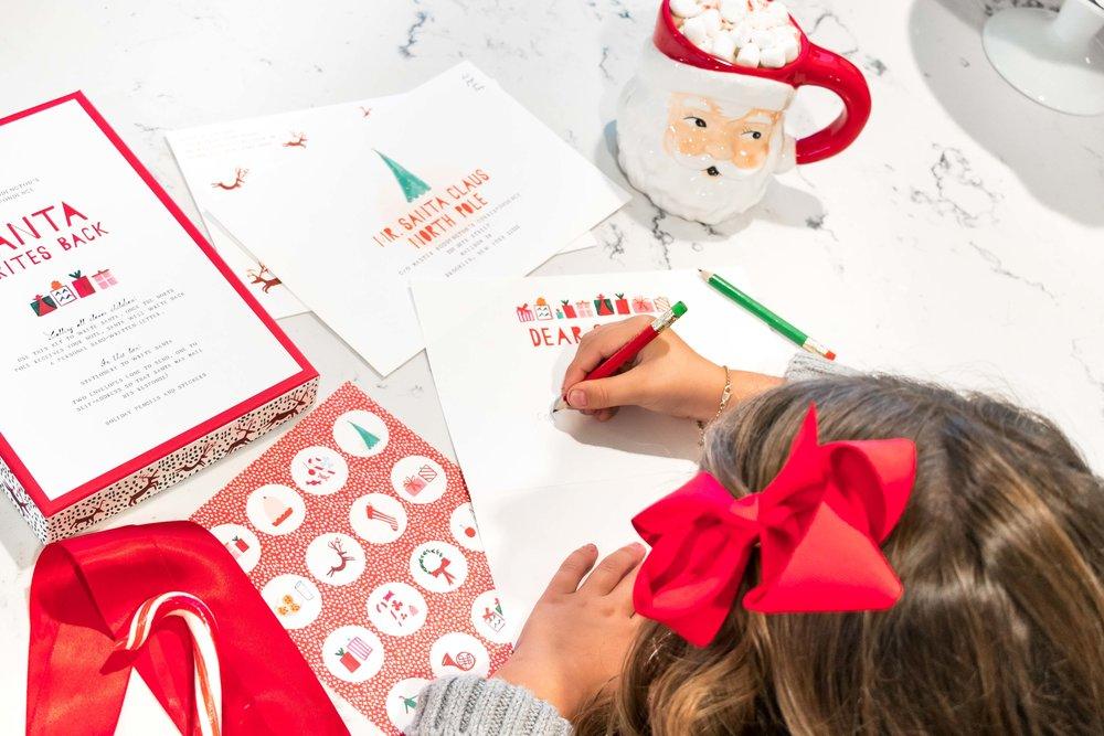 Santa Writes Back 06.jpg