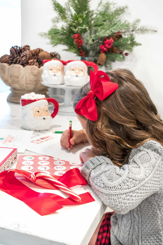 Santa Writes Back 09.jpg