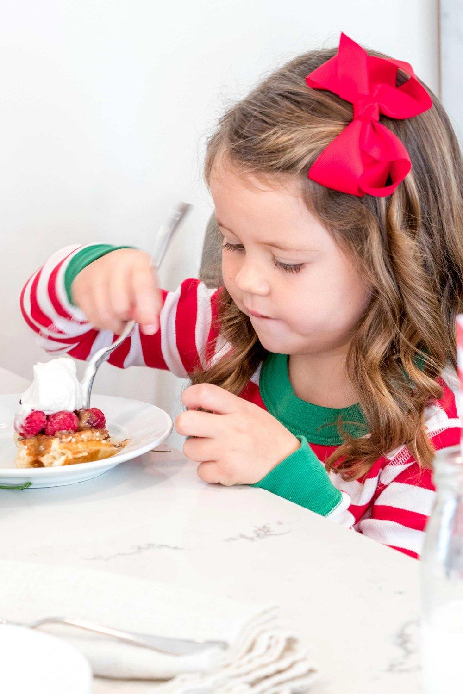 Christmas-Waffles-1.jpg