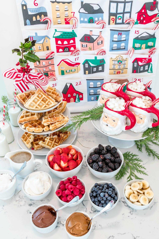 Christmas-Waffles-3.jpg