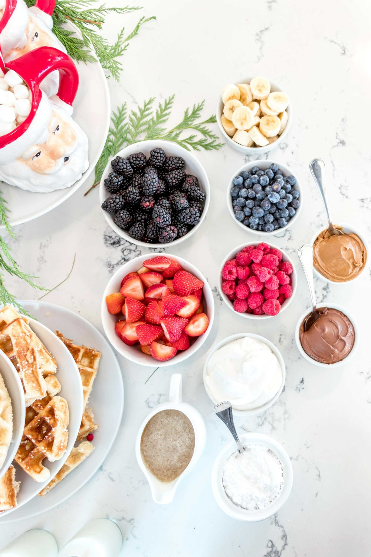Christmas-Waffles-4.jpg