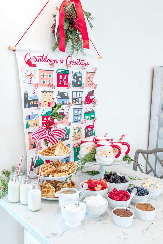 Christmas-Waffles-5.jpg