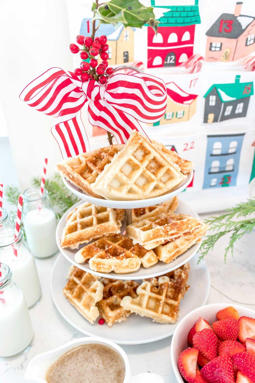 Christmas-Waffles-6.jpg