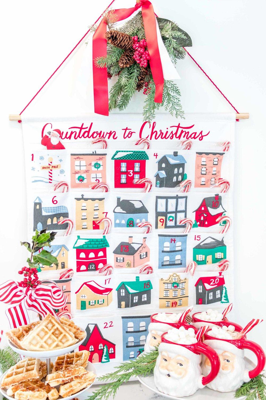 Christmas-Waffles-7.jpg