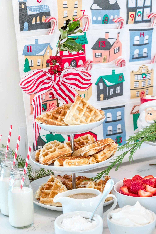 Christmas-Waffles-9.jpg