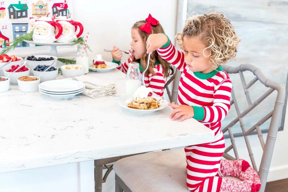 Christmas-Waffles-11.jpg