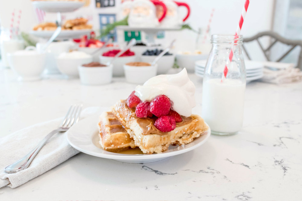 Christmas-Waffles-14.jpg