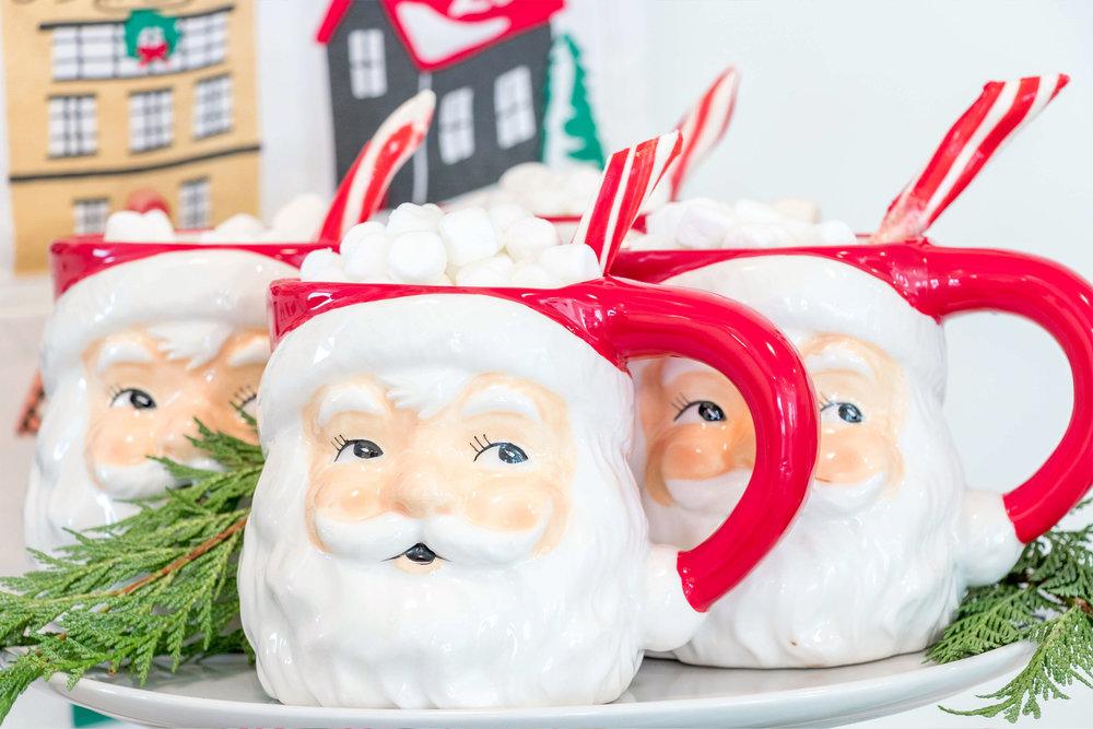 Christmas-Waffles-15.jpg