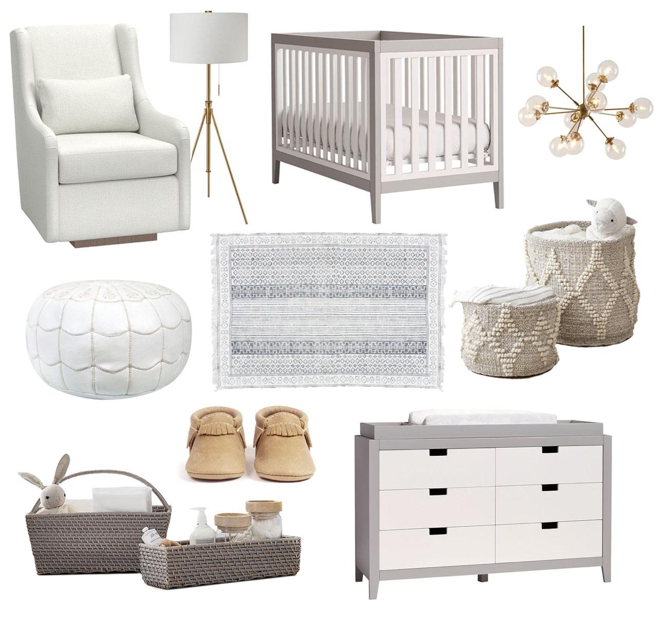 modern nursery design for baby boy \u2014 west coast caprimodern nursery design for baby boy