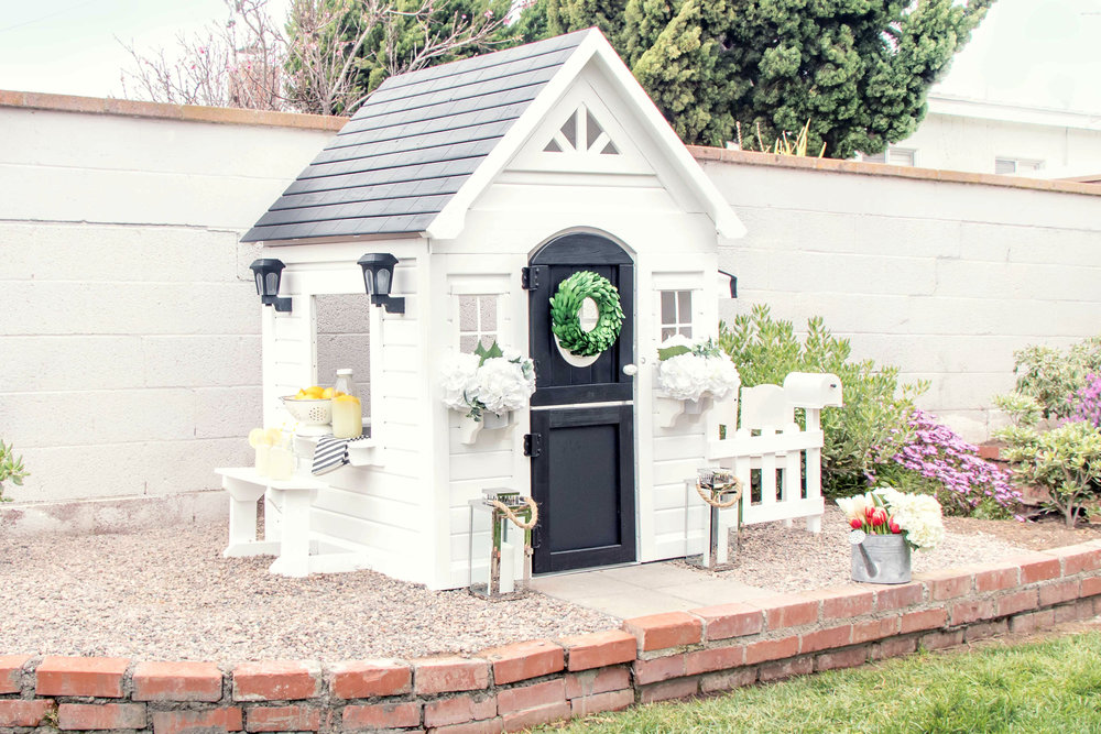 Playhouse Makeover.jpg