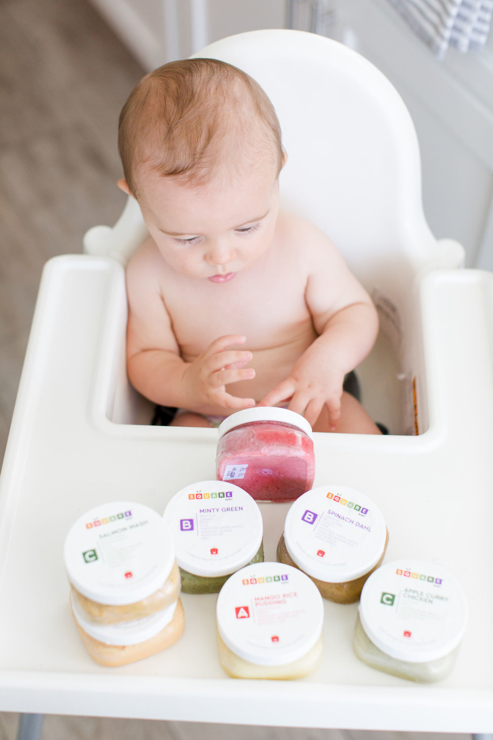 square baby food delivery service