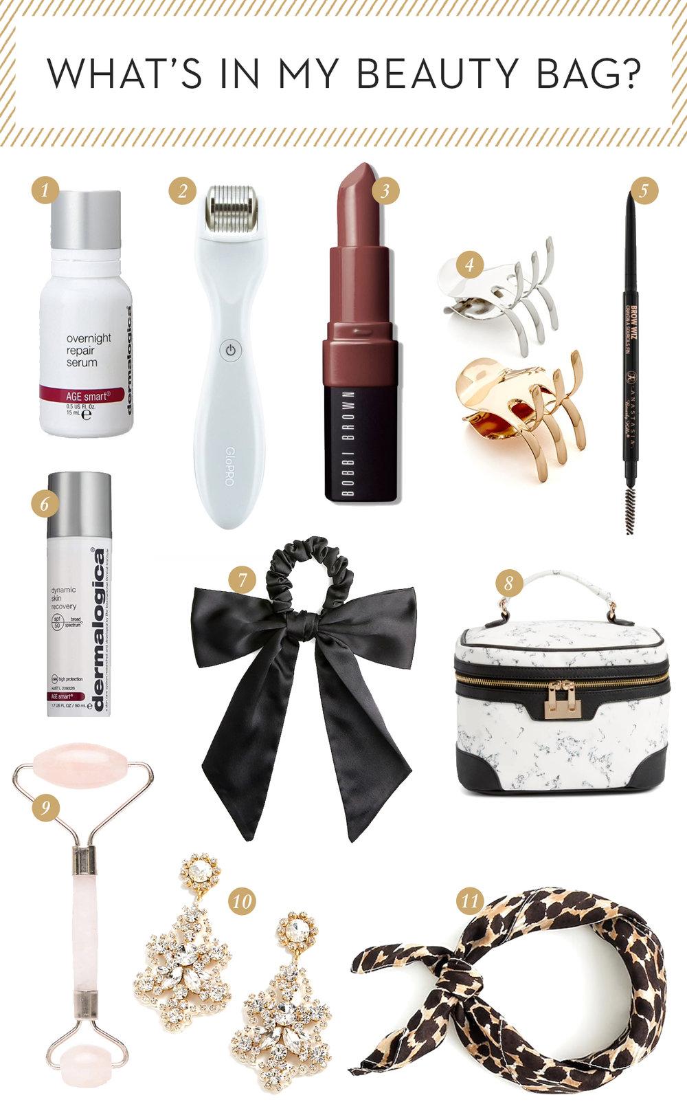 Beauty-Bag.jpg