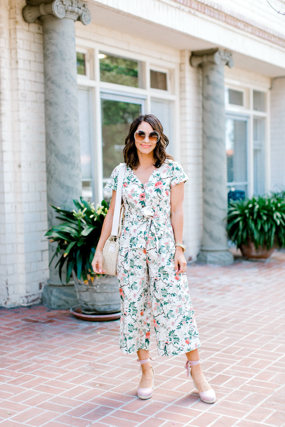 best jumpsuits for spring