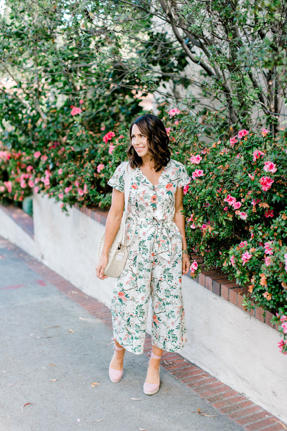 jumpsuits for spring