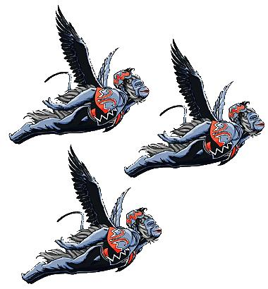 The_Flying_Monkeys.jpg