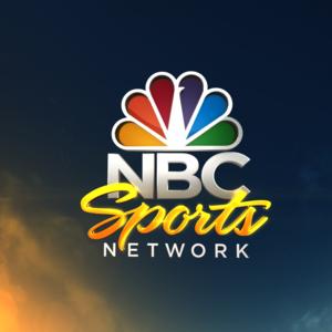 NBC Sports TV Opening Title / 2012