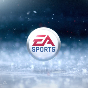 EA Sports Game Opening Title / 2012