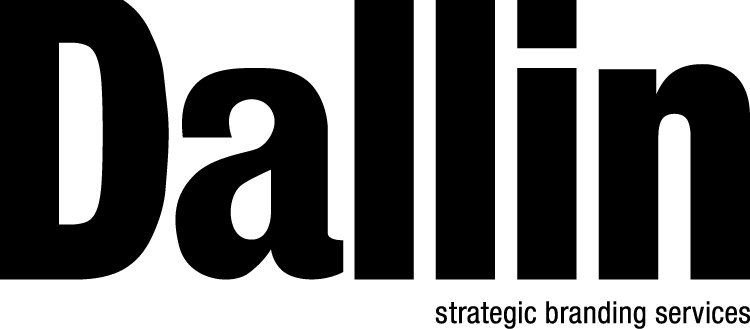 Dallin Strategic Branding Services