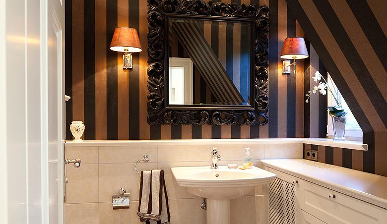 martina nolting innenarchitektur oldenburg planung druchf hrung und betreuung individueller. Black Bedroom Furniture Sets. Home Design Ideas