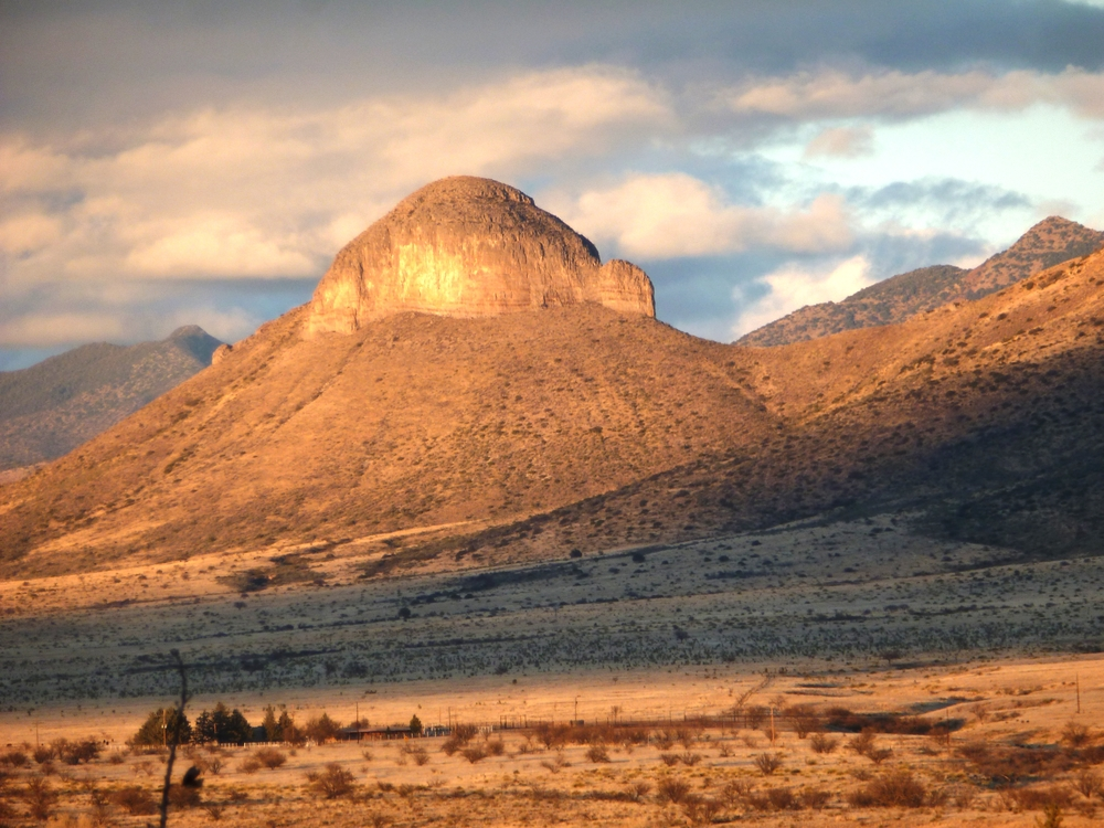Bisquit mountain.JPG