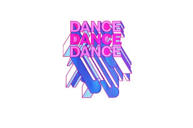 DaisyArgyle_DanceDance-Dance-MillCo_Mono_2011_CMYK.jpg