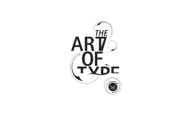 THEARTofType.png