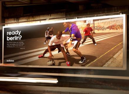 adidasglobal_1.jpg