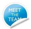 meet_team_button.jpg