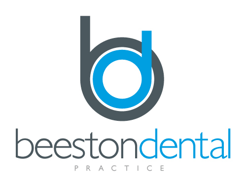 Beeston Dental Practice