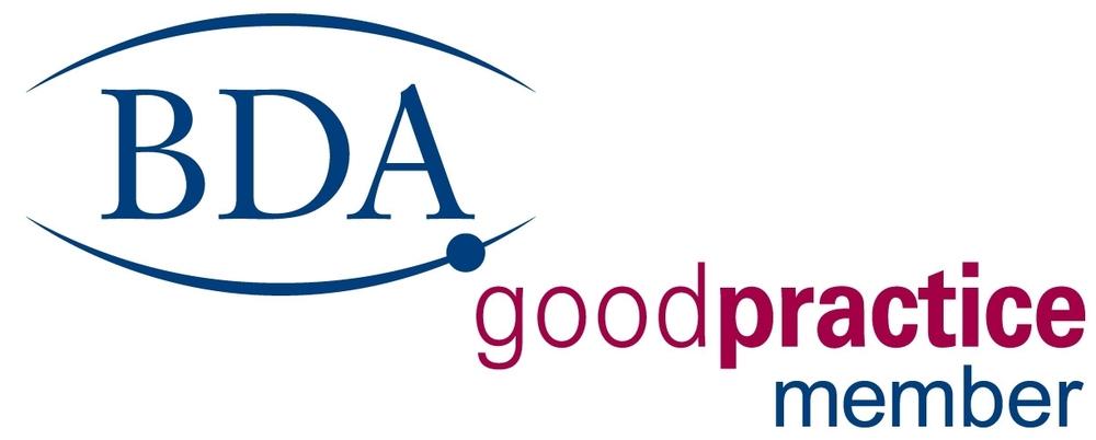 bda-logo1.jpg
