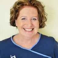 Hygienist   Louise Baguley    GDC 2886