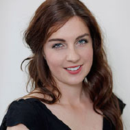 Practice Manager Kirstie Cronin    GDC 147304