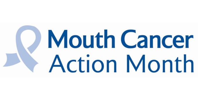 Mouth Cancer Action Sign.jpg