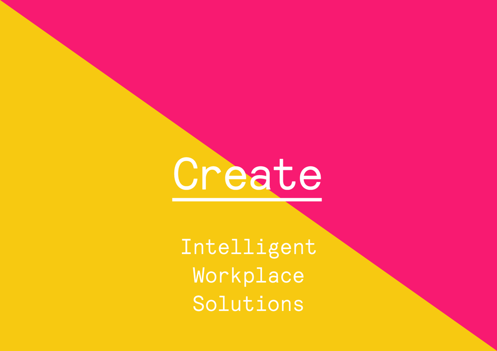 create_workplace_ai_1500px.png