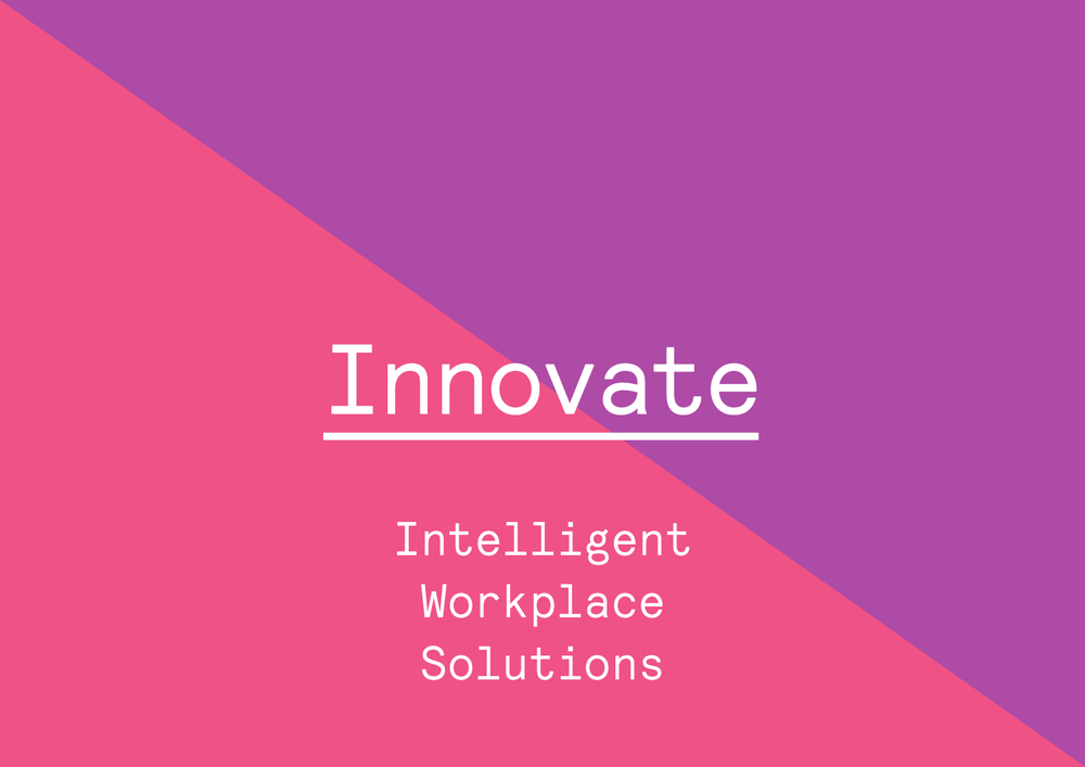 innovate_workplace_ai_1500px.png