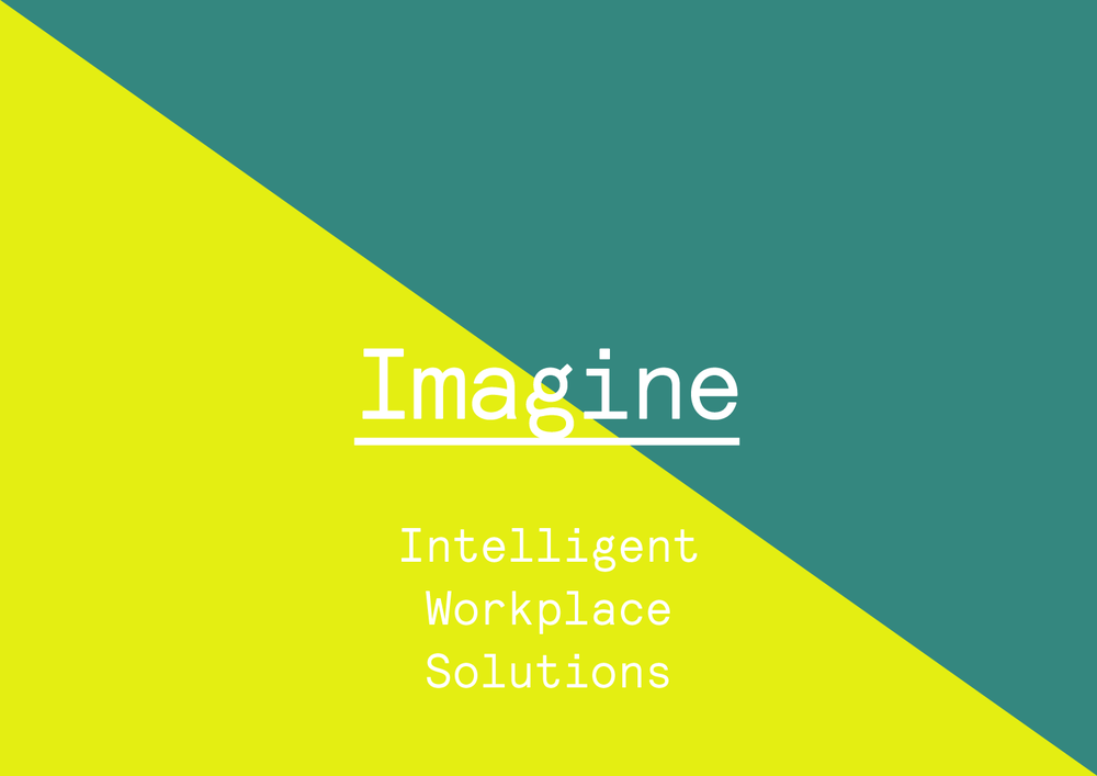 imagine_workplace_ai_1500px.png