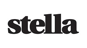 gtg-stella-logo-listing-1.jpg