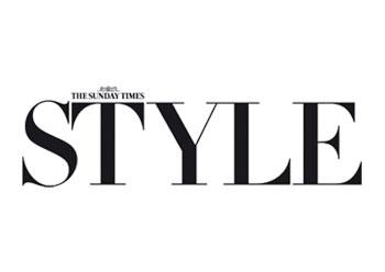 sunday-times-style-magazine-logo.jpg